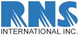 RNS International Inc