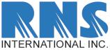 RNS International Inc